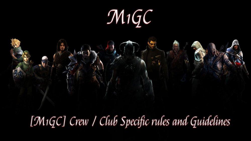 M1GC-Crew-Club-Rules.jpg